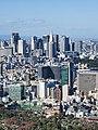 Mori Art Museum Tokyo, Japan 08 view from museum.jpg