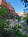 Morning has Broken in Zion 5-14 (23324857016).jpg