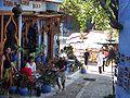 MoroccoChefchaouen downtown.jpg
