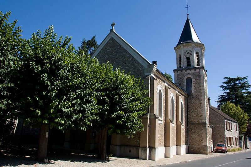 Fichier:Morsang-sur-Seine IMG 5225.jpg