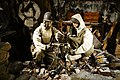 Mortar crew at the Battle of the Bulge (32166609961).jpg