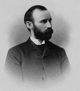 Morton L. Montgomery