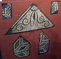 Mosaici da alcolea del rìo, 175-225 dc ca. 02.JPG