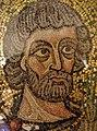 Mosaico, volto.jpg