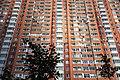 Moscow, Elektrolitny Proezd 16 (31311358842).jpg