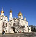 MoscowKremlin CathedralArchangel1.jpg