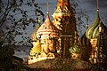 Moscow Kremlin (29155905008).jpg