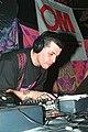 Moscow Orbita rave 1998 XP voodoo.jpg