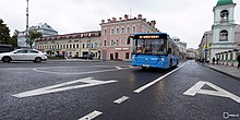 Moscow bus M9.jpg