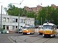 Moscow tram Tatra T3SU 3728 (31908767064).jpg
