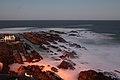 Mossel Bay, 6506, South Africa - panoramio (3).jpg
