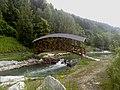 Mostík - panoramio.jpg