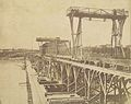 Most przy Cytadeli Konrad Brandel 1874.jpg