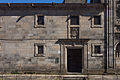 Mosteiro das madres mercedarias descalzas. 1671. Santiago de Compostela - Galiza-2.jpg
