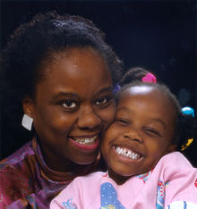 Mother and daughter smiling.jpg