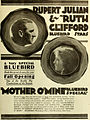 Mother o' Mine.jpg