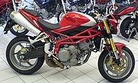 Moto Morini Corsaro 1200 side.jpg
