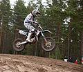 Motocross in Yyteri 2010 - 44.jpg