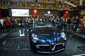 Motor Show 2007, Alfa - Flickr - Gaspa.jpg