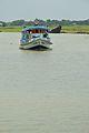 Motor Vessel Aricha - M 5118 - River Padma - Goalanda - Rajbari - 2015-06-01 2833.JPG