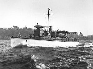 Motorboat Pequest.jpg