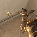 Moudon church organ-IMG 7528.jpg