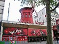 Moulin Rouge, Paris (7994058553).jpg