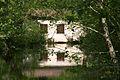Moulin de Rouillac 2012.jpg