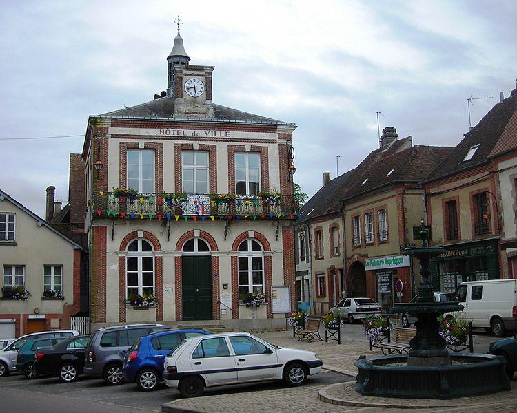 File:Moulins-la-Marche Orne 01.JPG