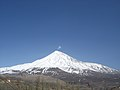 Mount-Damavand.jpg