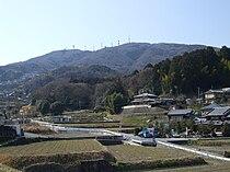Mount Ikoma.jpg