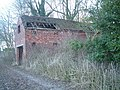 Mount Pleasant barn - geograph.org.uk - 368698.jpg