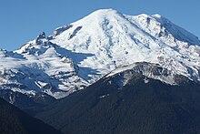 Mount Rainier 5839.JPG