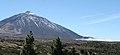 Mount Teide (399207137).jpg