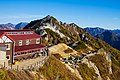 Mount Tsubakuro 2014-09-28 (15393316245).jpg