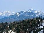 Mountain (9045378249).jpg