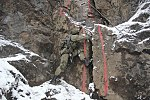 Mountain training proving ground 09.jpg