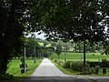 Moutier-d'Ahun, Creuse, Limousin, France - panoramio (1).jpg