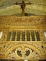 Moutier-d'Ahun - église de l'Assomption, chœur (34).jpg