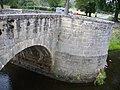 Moutier-d'Ahun - pont romain (03).jpg