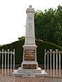 Moutiers-en-Puisaye-FR-89-monument aux morts-26.jpg