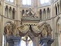 Mouzon, Notre-Dame de Mouzon 10.JPG