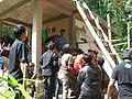 Moving coffin to the tomb Tana Toraja.jpg