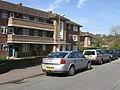 Moys House - geograph.org.uk - 812417.jpg
