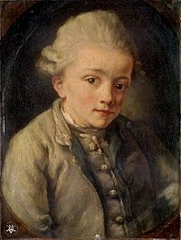 Mozart painted by Greuze 1763-64.jpg