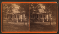 Mrs. Smith's Cottage, by Judd, C. S., fl. 188-.png