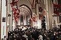 Msza św. w archikatedrze w Warszawie w intencji ofiar tragedii smoleńskiej.jpg