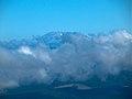 Mt. St.-Helens from Sherrard Point (4332508125).jpg