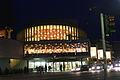 MuensterStadttheater2387.jpg