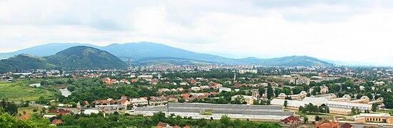 Тема Гэндальфа - Страница 3 550px-Mukachevo_Stadt